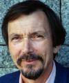 1989 : <b>Bernard PRUD</b>'HOMME - B-Prudhomme